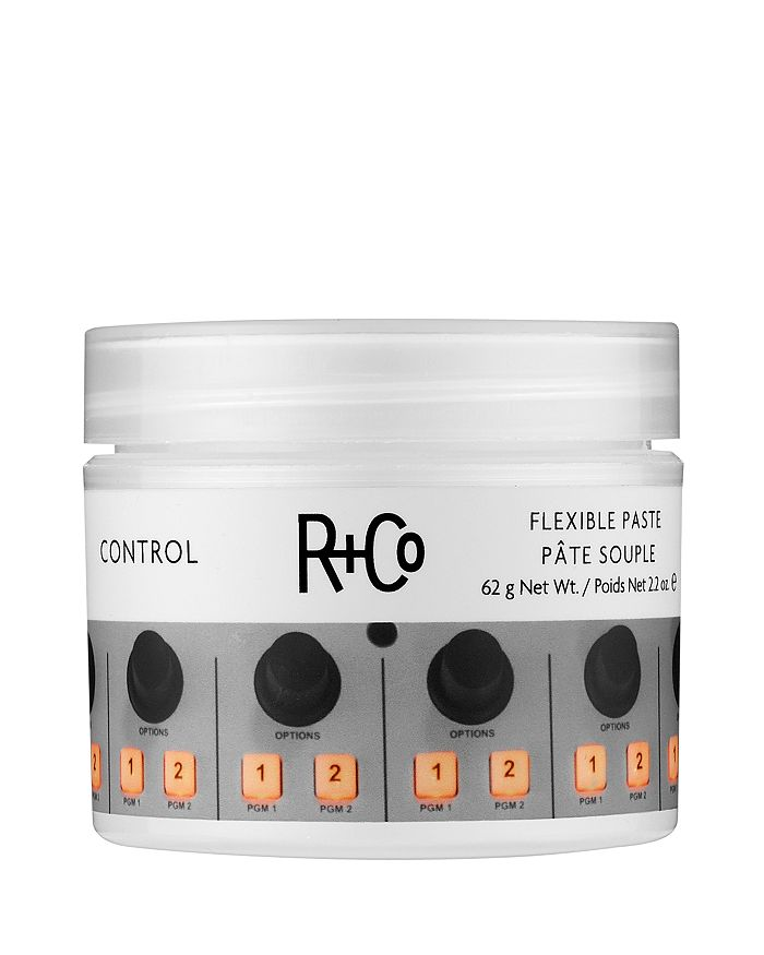 R and Co - Control Flexible Paste 2.2 oz.