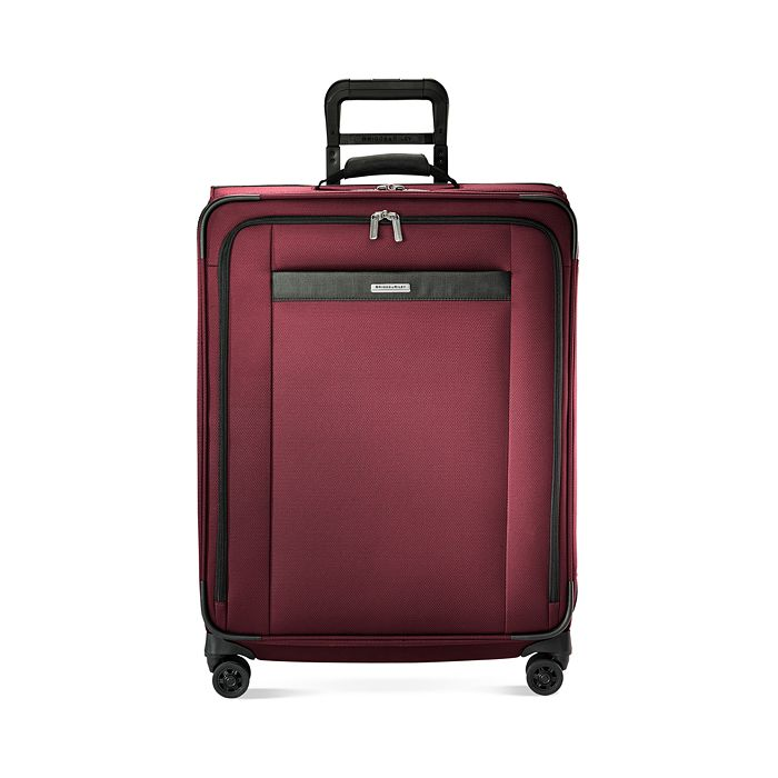 Briggs & Riley - Transcend Medium Expandable Spinner