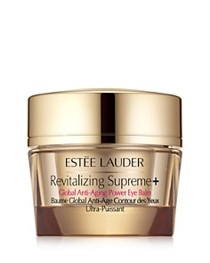 Estée Lauder Revitalizing Supreme+ Global Anti-Aging Power Eye Balm - Bloomingdale's_0
