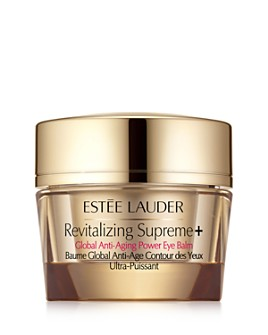 Estée Lauder - Revitalizing Supreme+ Global Anti-Aging Power Eye Balm 0.5 oz.