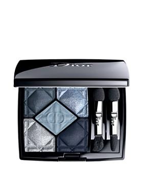 Dior - 5 Couleurs Eyeshadow Palette