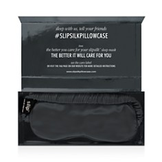 slip - Silk Eye Mask