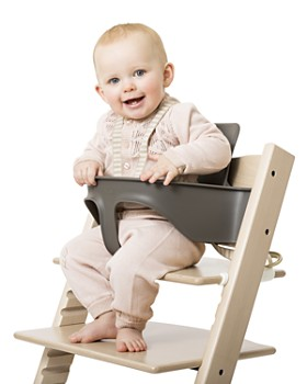 Stokke - Tripp Trapp® Baby Set