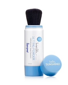 Supergoop! Invincible Setting Powder SPF 45 - Bloomingdale's_0