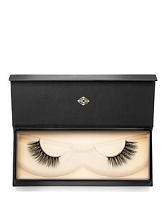 Lash Star Beauty Visionary Lashes 001 - Bloomingdale's_0