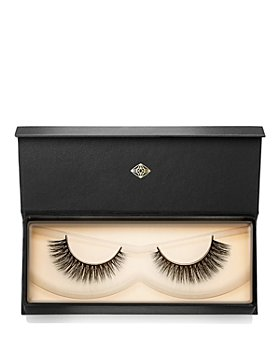Lash Star Beauty - Visionary Lashes 005
