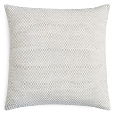 "Oake Grayson Woven Decorative Pillow, 20"" x 20"" - 100% Exclusive - Bloomingdale's_0"