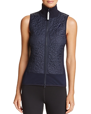 adidas by Stella McCartney Run Gilet Vest