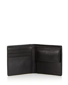 Cole Haan - Washington Grand Bifold Wallet