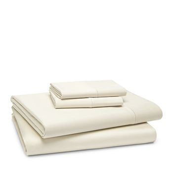 Oake - 525TC Solid Sheet Set, Twin XL - 100% Exclusive