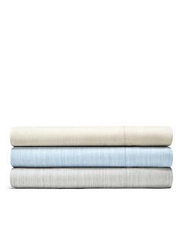 Oake - Yarn Dye Sheet Sets - 100% Exclusive