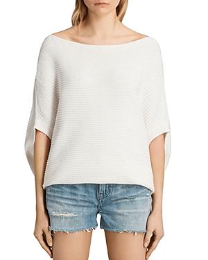 Allsaints Arleta Batwing Sweater