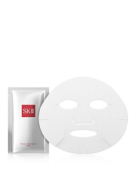 SK-II - Facial Treatment Mask