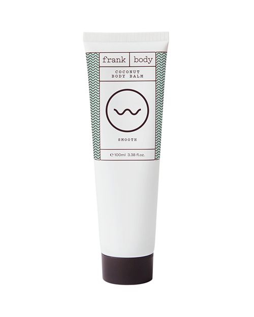 Frank Body - Coconut Body Balm