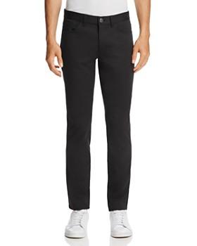 Theory - Haydin Writer Slim Fit Pants