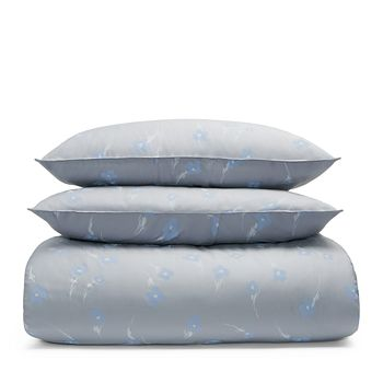 Barbara Barry - Capri Mini Comforter Sets