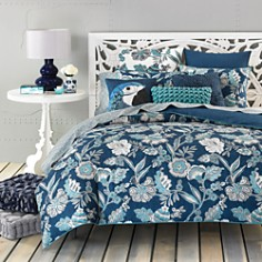 Sky Mia Bedding Collection - 100% Exclusive - Bloomingdale's_0