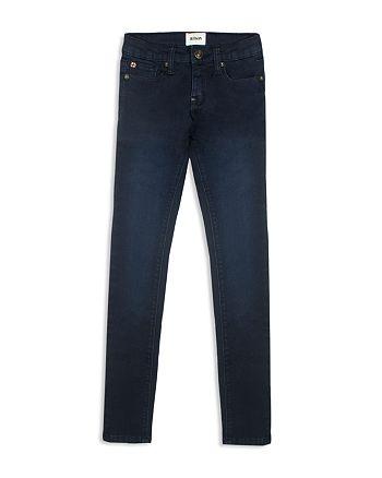 Hudson - Girls' Skinny Jeans - Little Kid