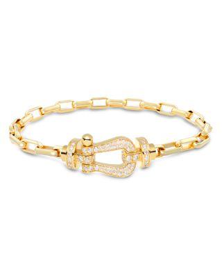 Womens Gold Bracelets Silver Bracelets Bloomingdales