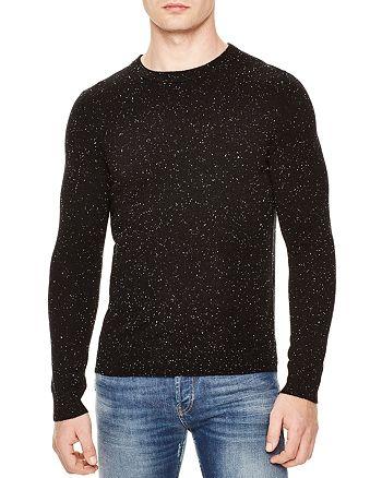 Sandro - Fleck Sweater