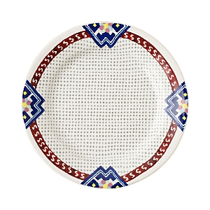 Juliska Tangier Multi Side Plate