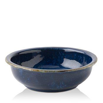 Juliska - Puro Vanilla Bean Coupe Bowl