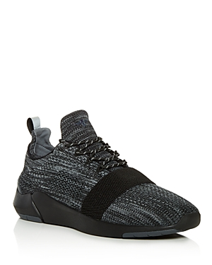Creative Recreation Men's Ceroni Knit Sneakers