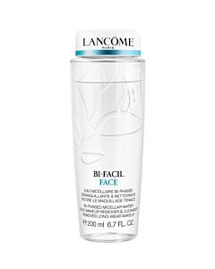 Lancôme - Bi-Facil Face Makeup Remover & Cleanser 6.7 oz.