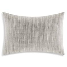 "Vera Wang Dégradé Damask Stitched Decorative Pillow, 15"" x 20"" - 100% Exclusive - Bloomingdale's_0"