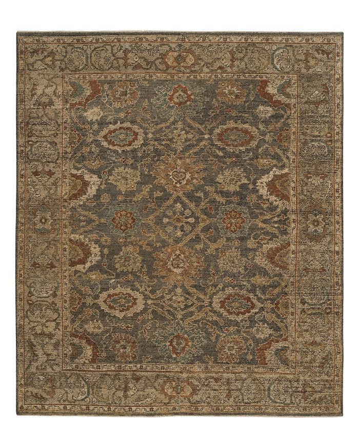SAFAVIEH - Sivas Collection Artemis Area Rug, 8' x 10'