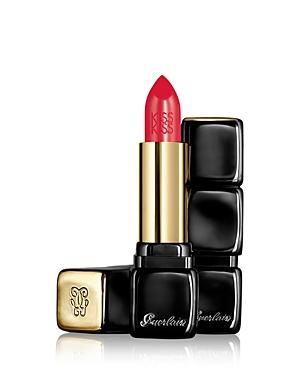 Guerlain KissKiss Shaping Cream Lip Color