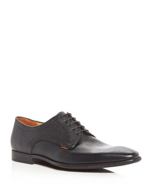 Ps by Paul Smith Roth Oxfords