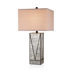 JAlexander Ruby Table Lamp - Bloomingdale's_0