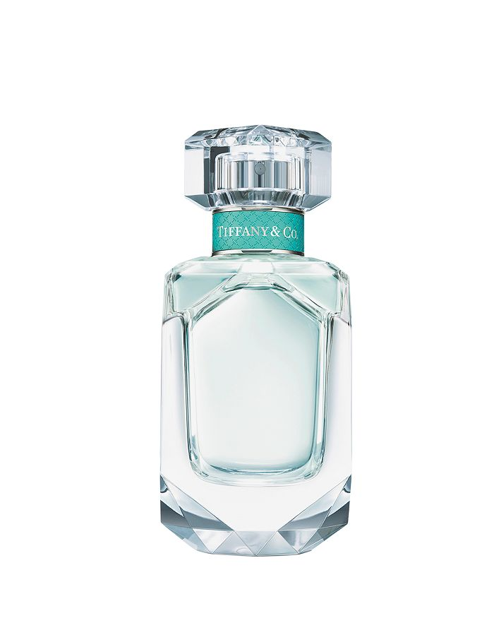 7fc8a4b4507 Tiffany & Co. Tiffany Eau de Parfum 1.7 oz. | Bloomingdale's
