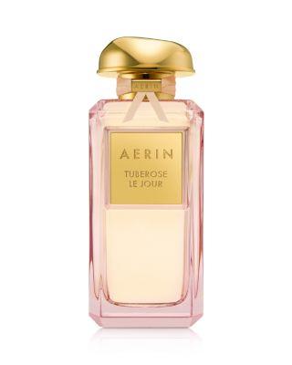 Tuberose Le Jour Parfum 3.4 oz.