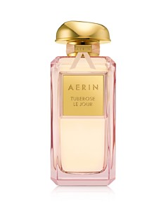 AERIN Tuberose Le Jour Parfum - Bloomingdale's_0