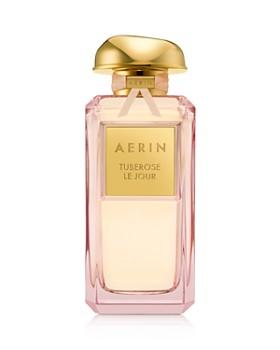 AERIN - Tuberose Le Jour Parfum