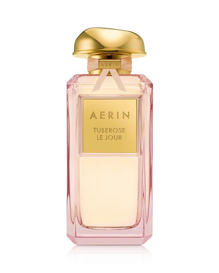 Estée Lauder - Tuberose Le Jour Parfum 3.4 oz.
