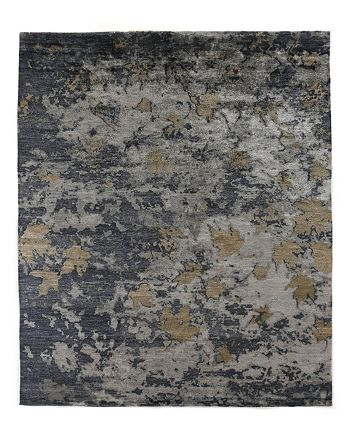 Exquisite Rugs - Fairview Rug Collection