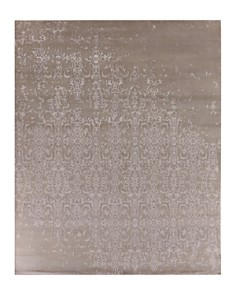 Exquisite Rugs Faulkner Rug Collection - Bloomingdale's_0