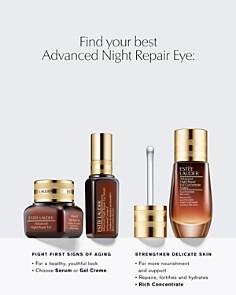 Estée Lauder - Advanced Night Repair Eye Concentrate Matrix