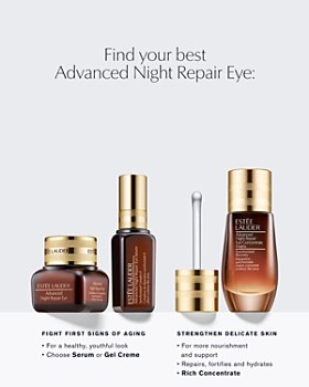 Estée Lauder - Advanced Night Repair Eye Concentrate Matrix