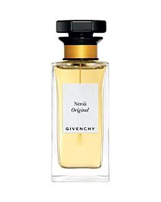 Givenchy L'Atelier Neroli Original Eau de Parfum - Bloomingdale's_0