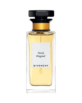 Givenchy - L'Atelier Neroli Original Eau de Parfum