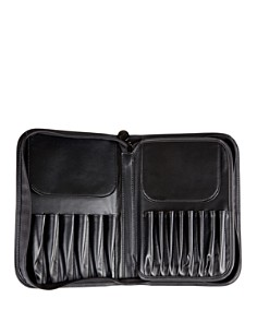 Sigma Beauty - Brush Case