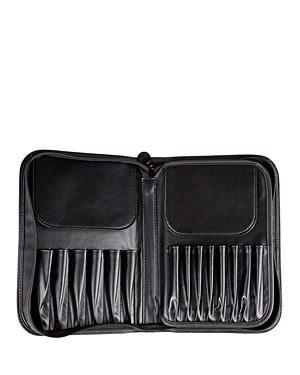 Sigma Beauty Brush Case