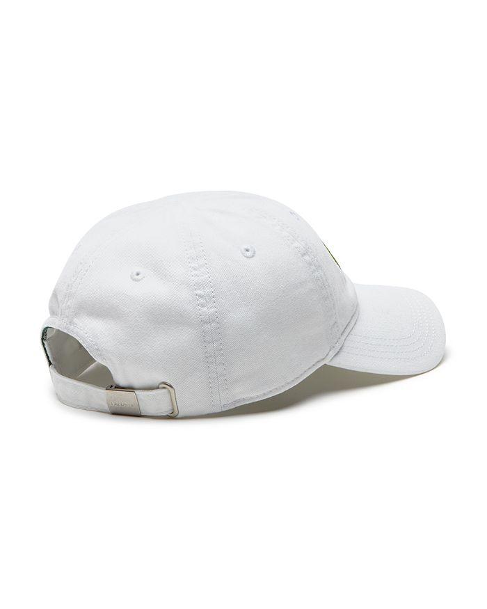 Lacoste - Big Croc Hat 7e693f84e66