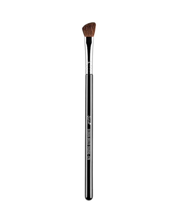 Sigma Beauty - E70 Medium Angled Shading Brush