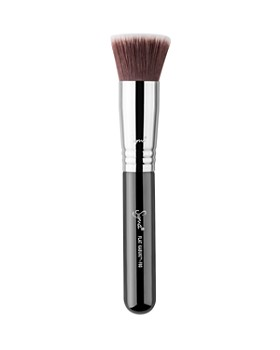 Sigma Beauty - F80 Flat Kabuki Brush