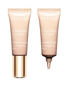 Clarins Instant Light Eye Perfecting Base - Bloomingdale's_0